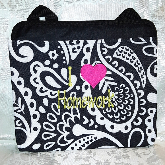 Thirty-One Oh Snap Pocket